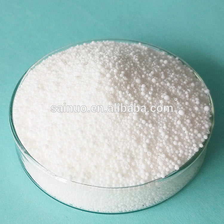 Good anti - adhesive effect EBS additive for rubber production