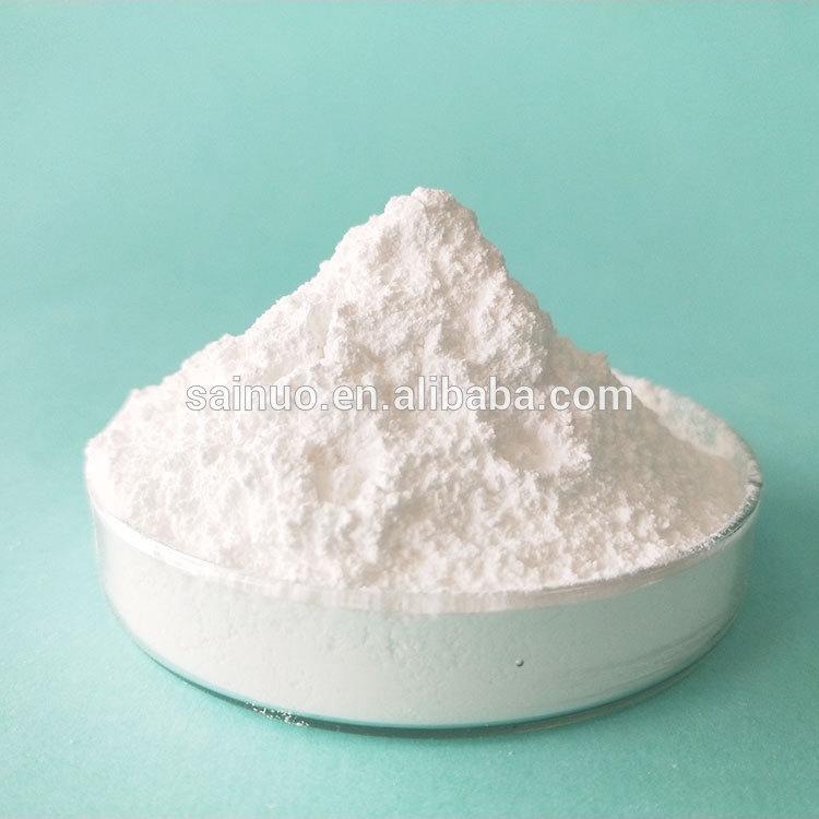 High dispersion Ethylene Bis Stearamide instead of kao