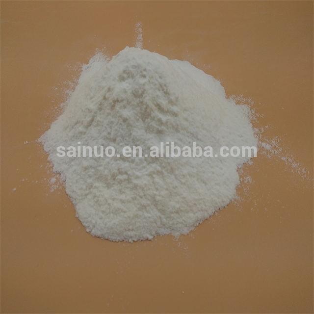WHITE POWDER EBS Ethylene Bis Stearamide