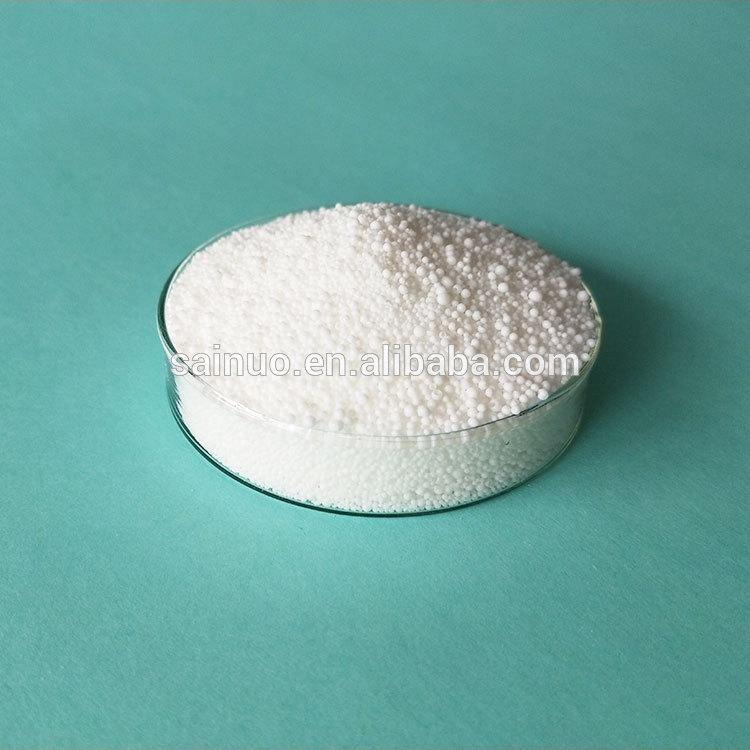 High performance cost ratio N.N' Ethylene Bis-Stearamide as dispersant