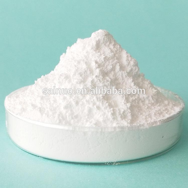 White high-melting ethylene bis stearamide EBS