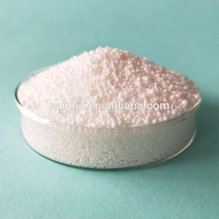 High performance-price ratio Ethylene bis stearamide for ABS
