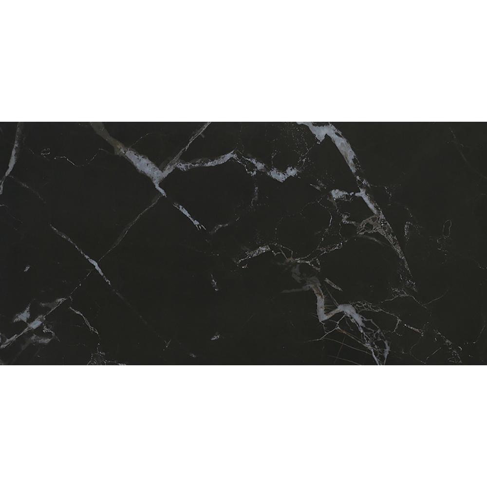 900x1800 ceramic tiles raw materials for tile