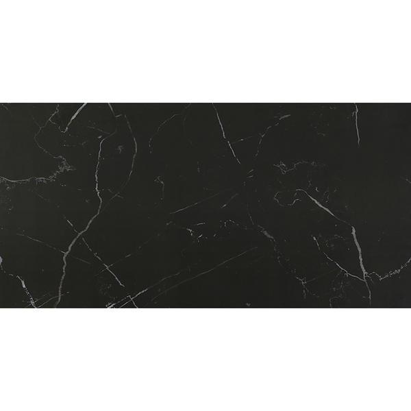 900x1800mm black tiles ceramic floors tile