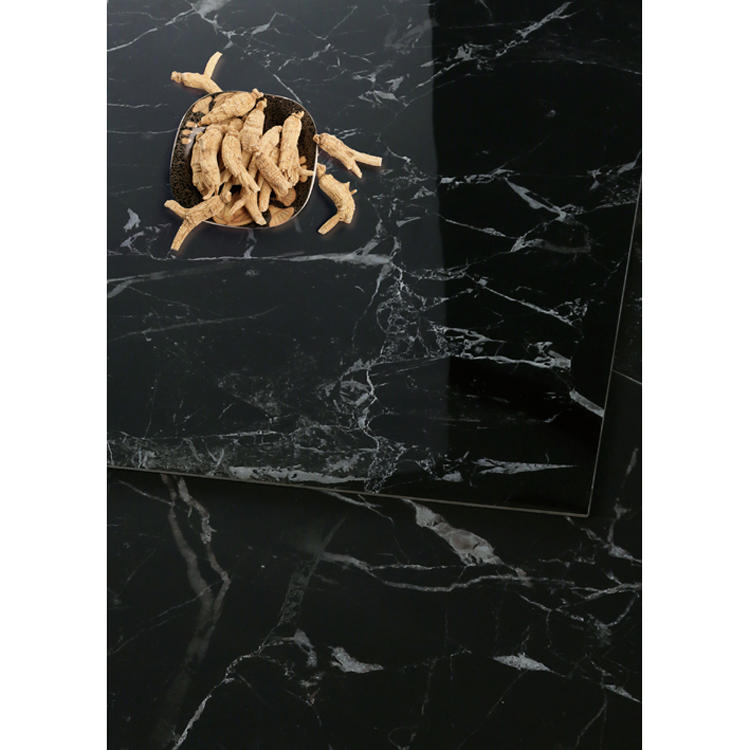 900x1800mm black tiles ceramic floors tile