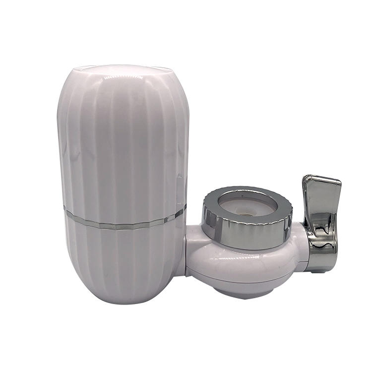High Quality UF membrane Faucet Water purifier for sale