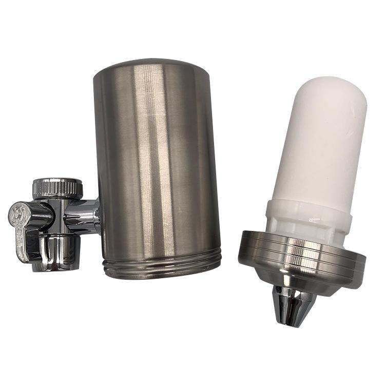 OEM Custom Design filter Faucet water purifier UF membrane
