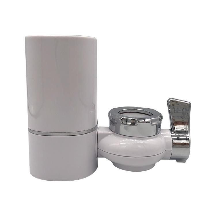 High-grade Sterilizing UF membrane Water purifier