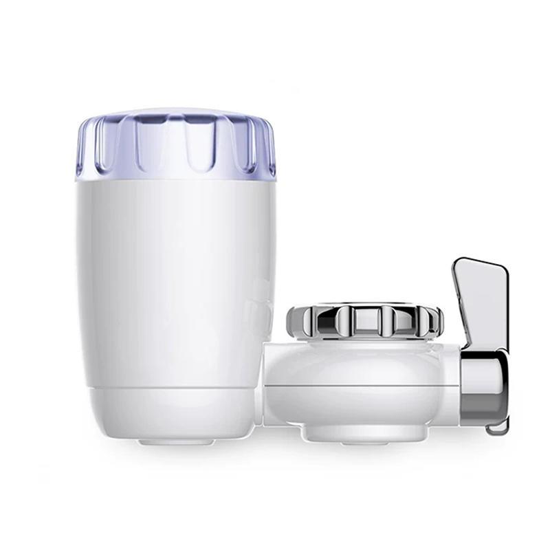 Factory Sale UF membrane Kitchen appliances Sterilizing water purifier