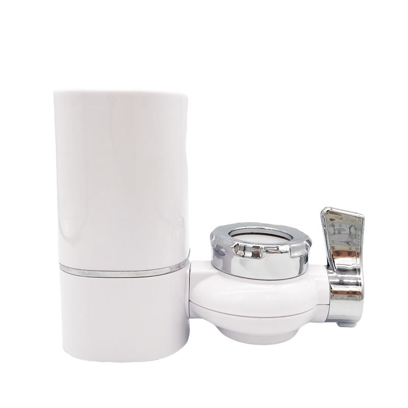 Yestitan Home-usedUF Water Faucet Filter/Tap Water Purifier For Healthy Drinking Water