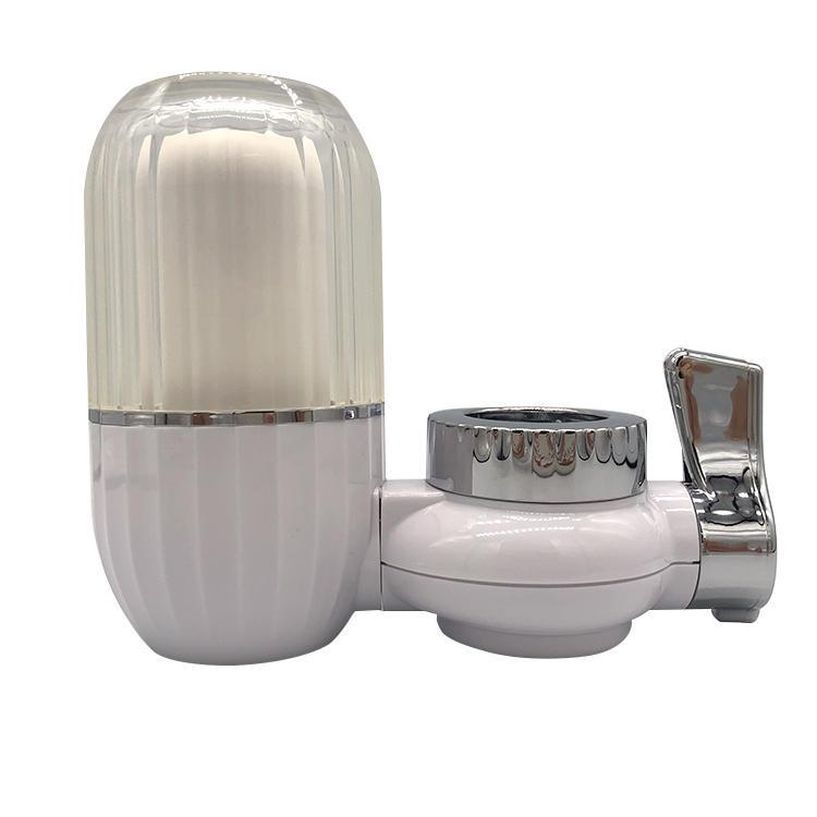 Manufacturer Sale Kitchen appliances UF membrane water purifier