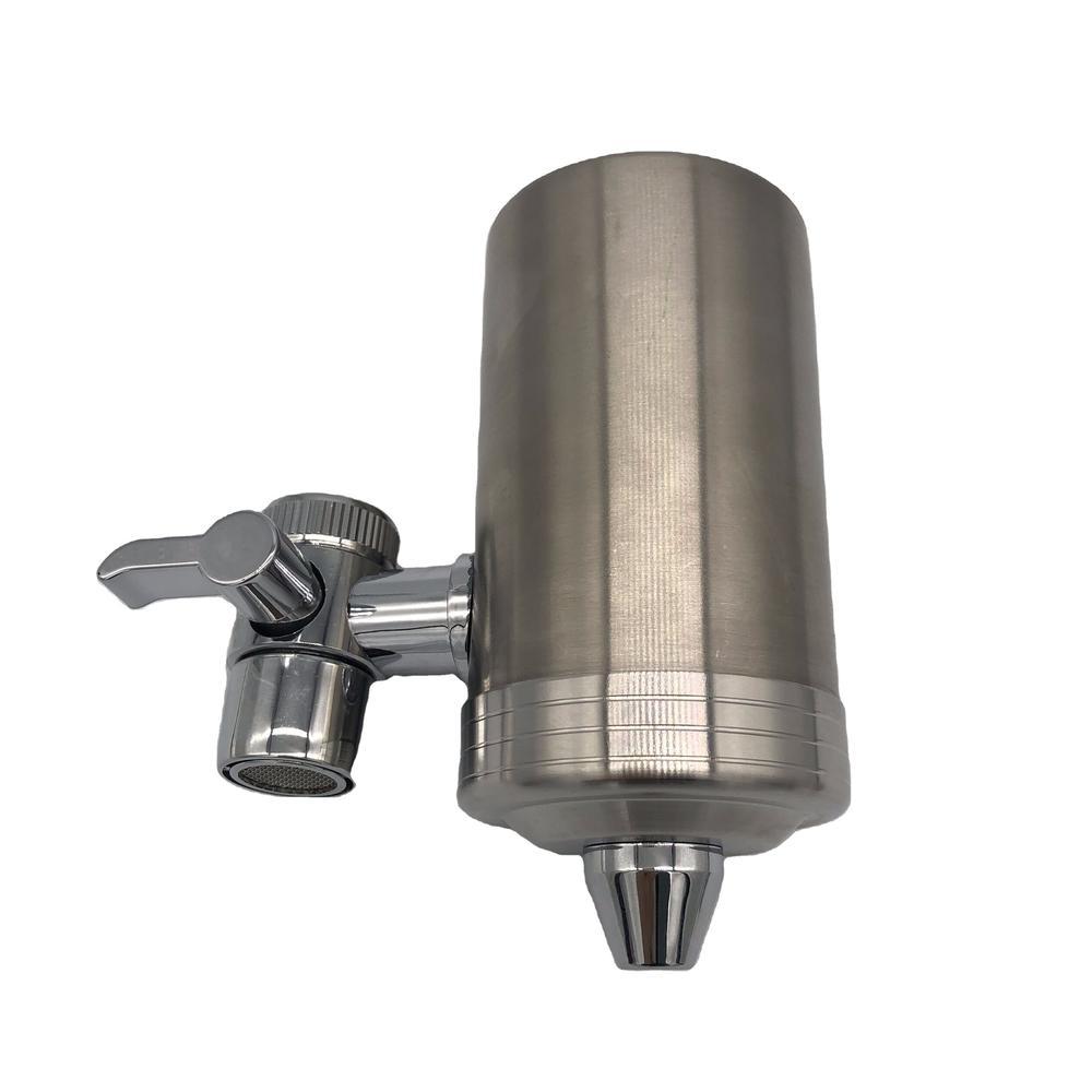 High Performance UF membrane water purifier Faucet filter