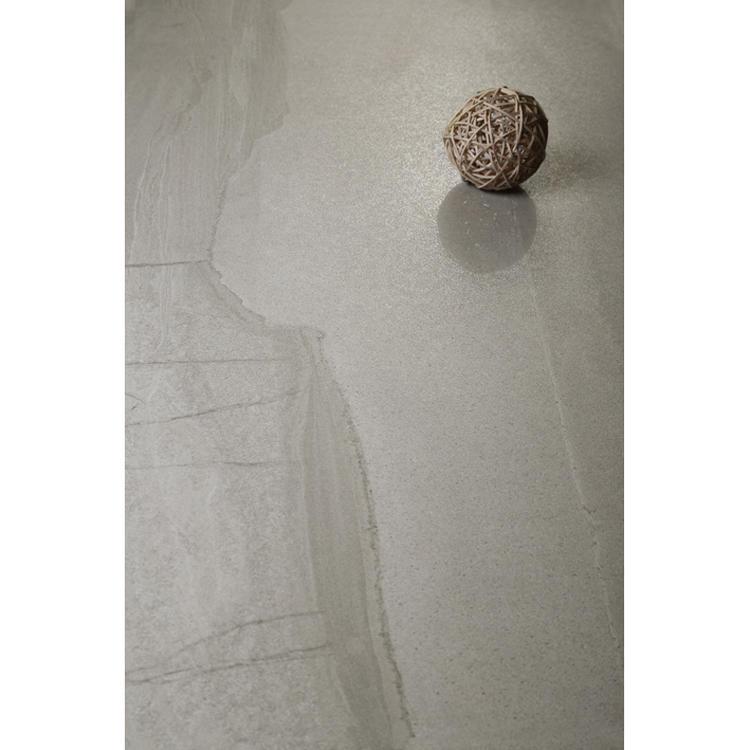 Lepanto gres porcellanato ceramic floor tile