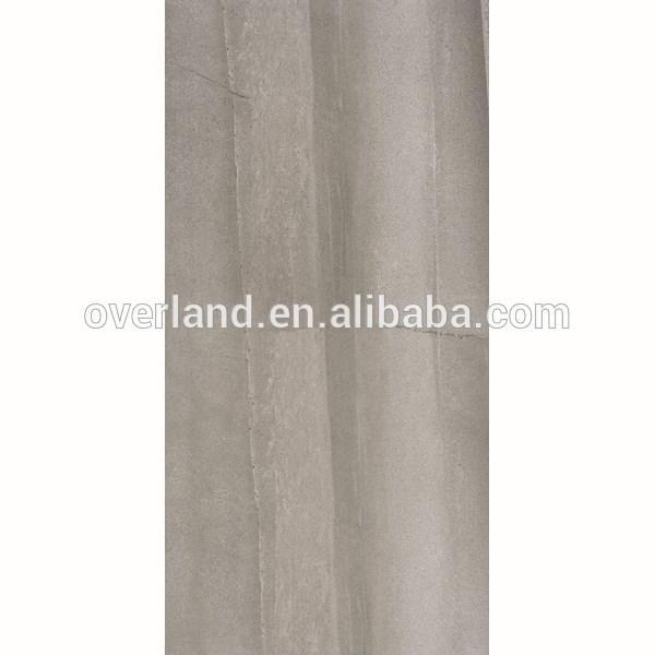 Factory price excellent spanish porcelain tile