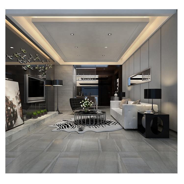 Best ceramic floor tiles for living room