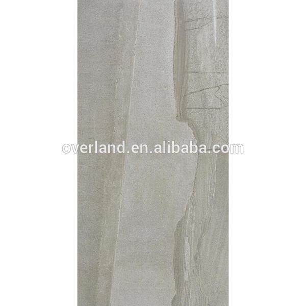 Brand names ceramic tile lepanto tiles