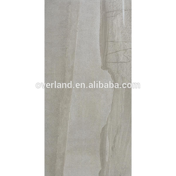 Ceramic Porcelain Tile China Factory