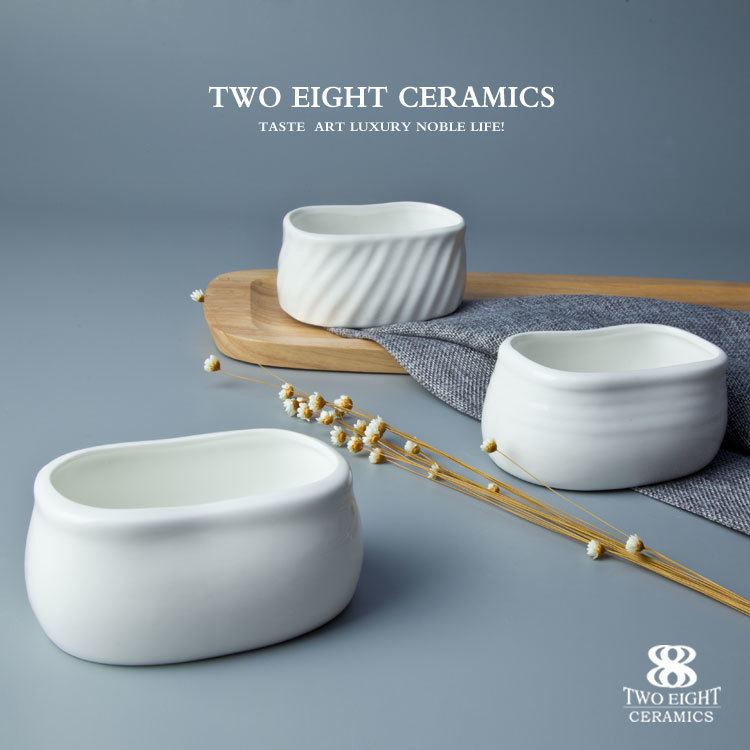 bone china dinnerware sets 100 piece china dinner sets without lid sugar bowl