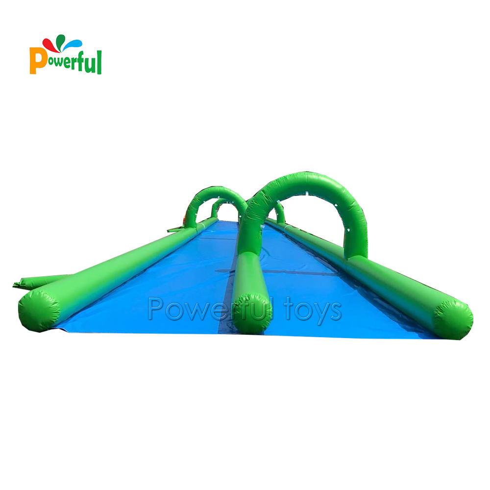 2019 new design cheap slide n dip slip n slide water slides for sale