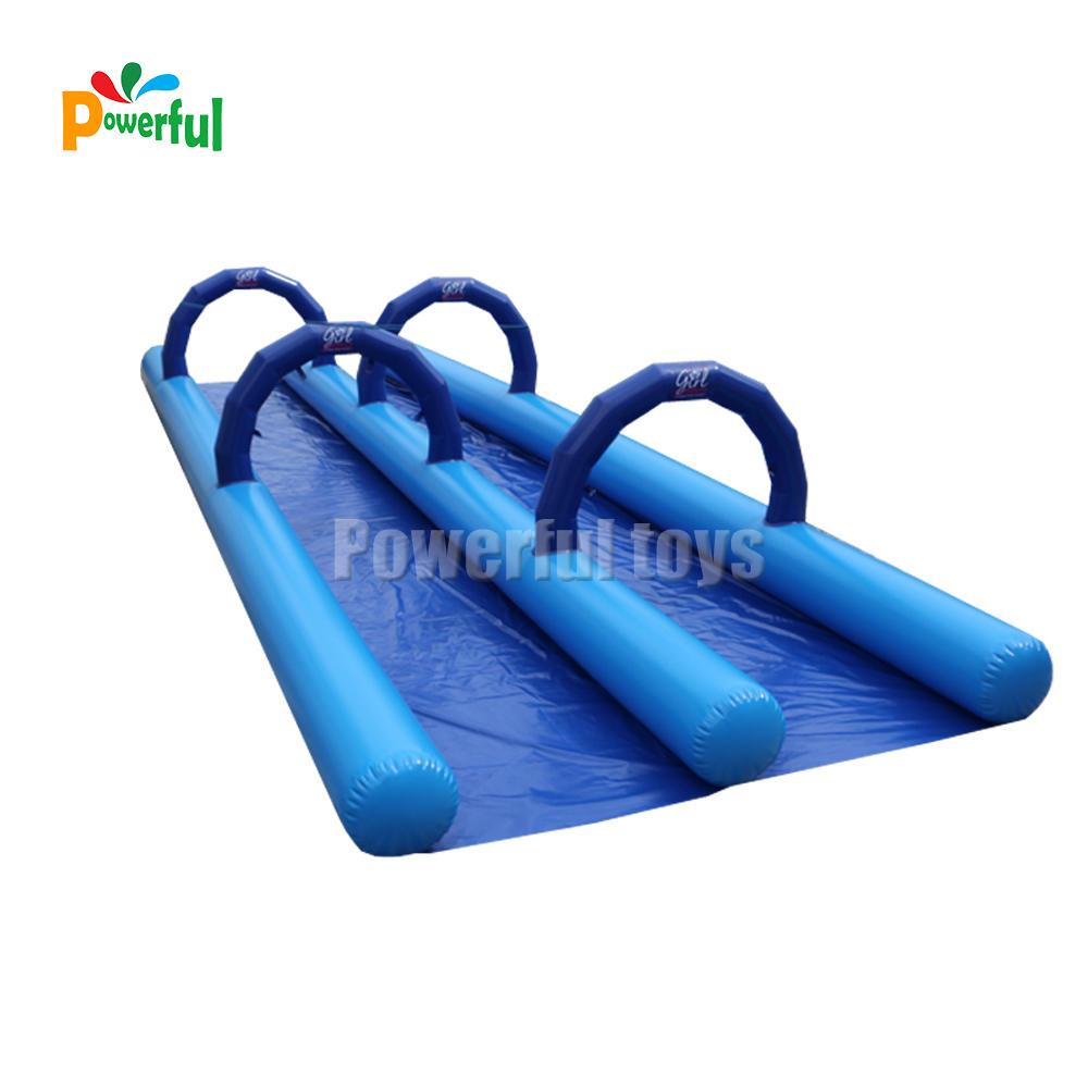airtight city slide, slip n slide for sales