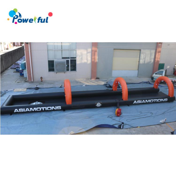 inflatable water slip n slide,slip n slide inflatable water city slide for sale