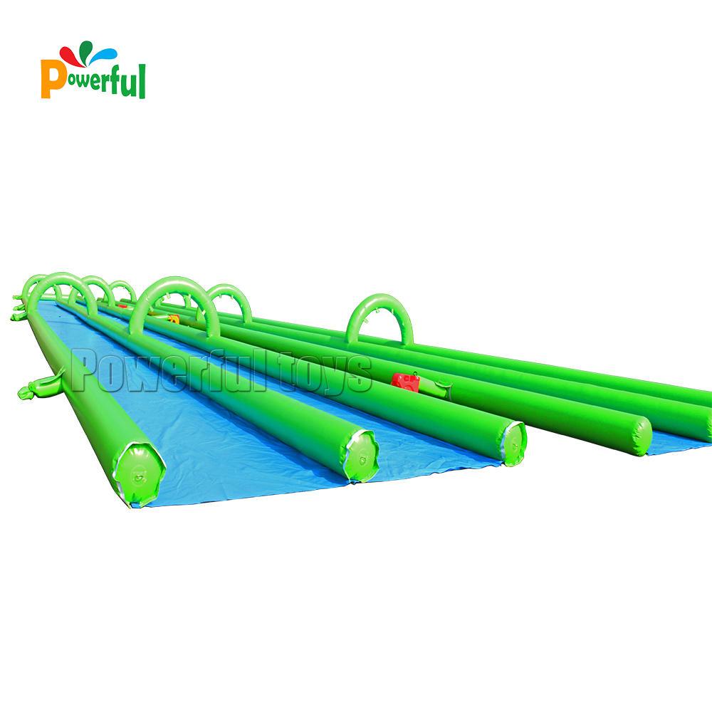 1000 ft slip n slide for adult inflatable slide the city