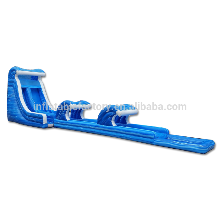 inflatable stair slide toys,juegos inflables tobogan for sale