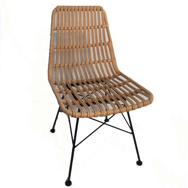 2019 Rattan+%2F+Wicker+Chairs