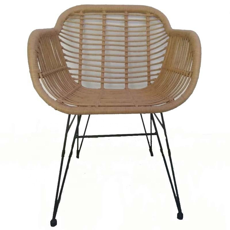 Hot Selling Beach Garden Chair Made In China