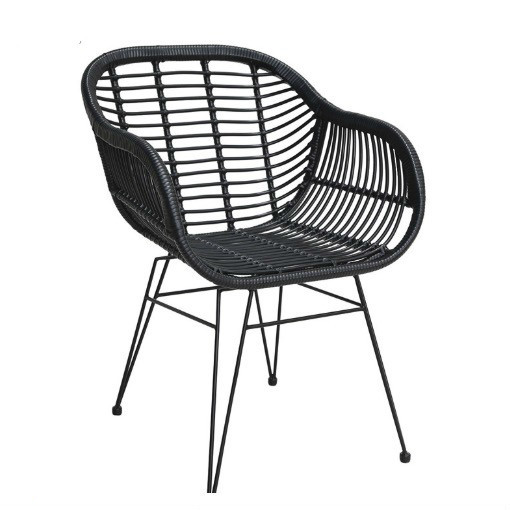 Brand New Modern Garden Lounge Chair With High Quality