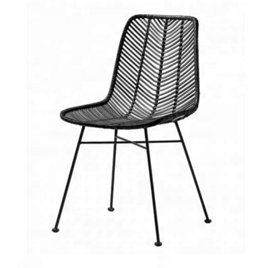 Dining and table indonesia plastic mould set cushions rattan chair