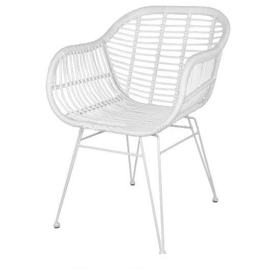 outdoor furniture rattan hanging chair