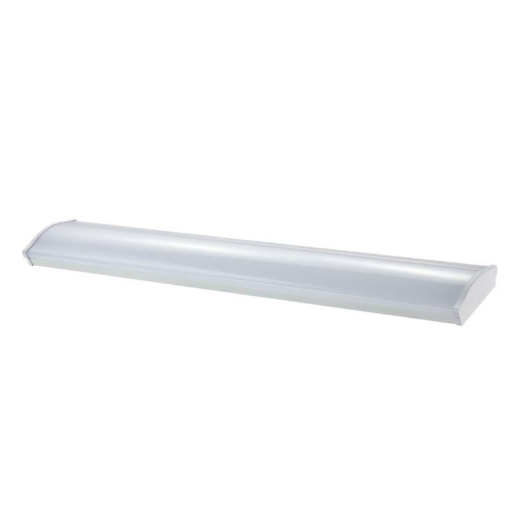 Quality supplier hospital hotel 20 30 40 60 80 w led linear light