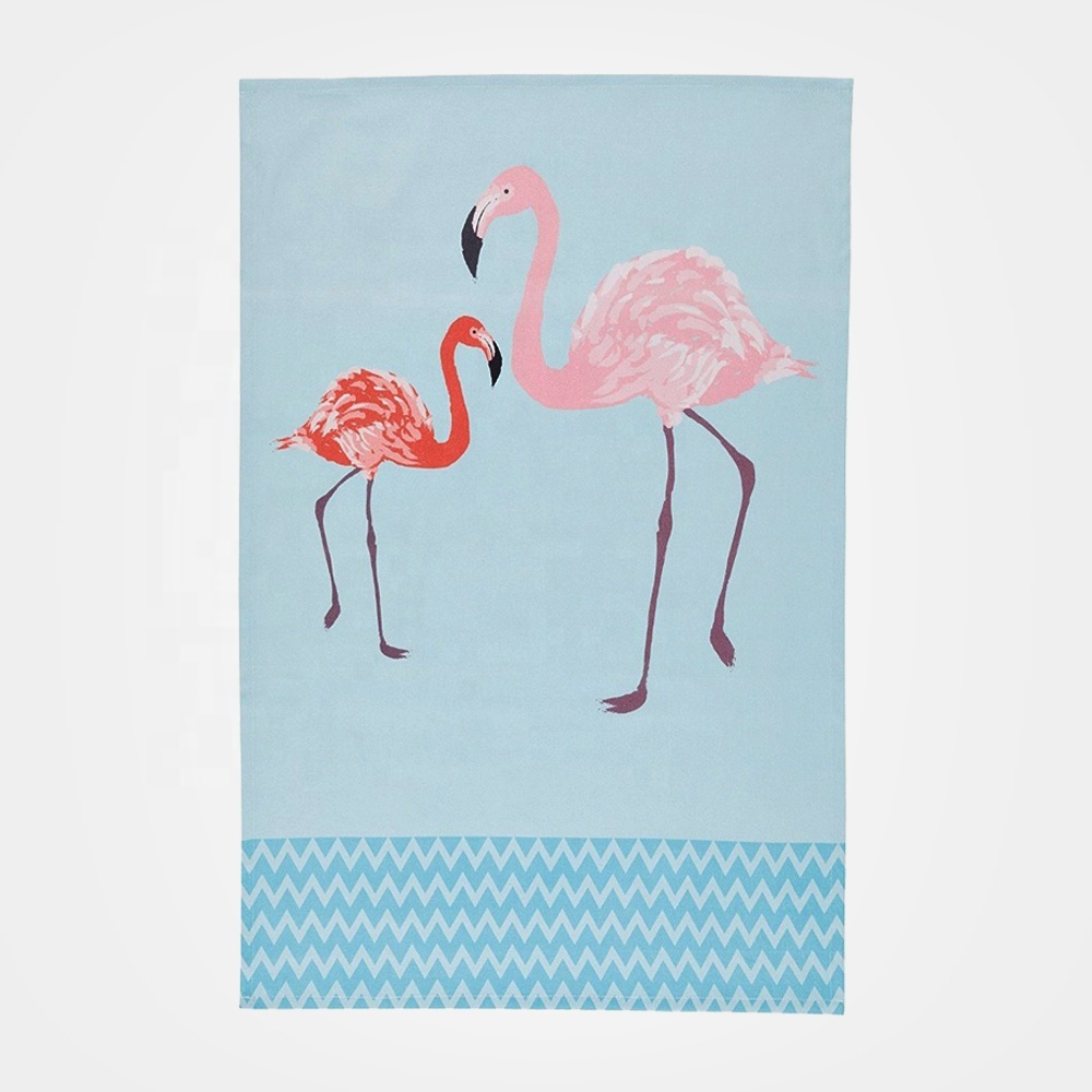 100% cotton 70*140 nice awesome beach towels