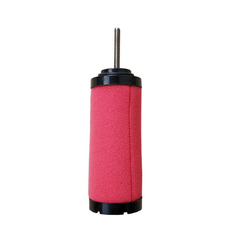 K030 Compressed Hydraulic Air Filter Replacement Domnick Hunter Filter Element
