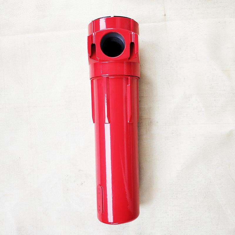 G145AO Domnick Hunter Compressed Hepa Filter Cartridge High Efficiency Air Filter