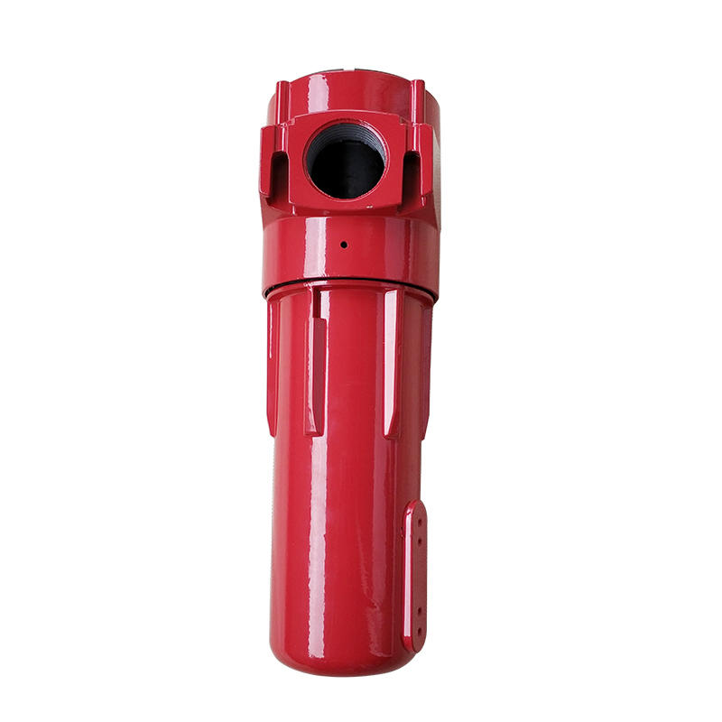 Domnick Hunter Series High Efficiency Filter G030AO Air Purification Compressed Air Filter