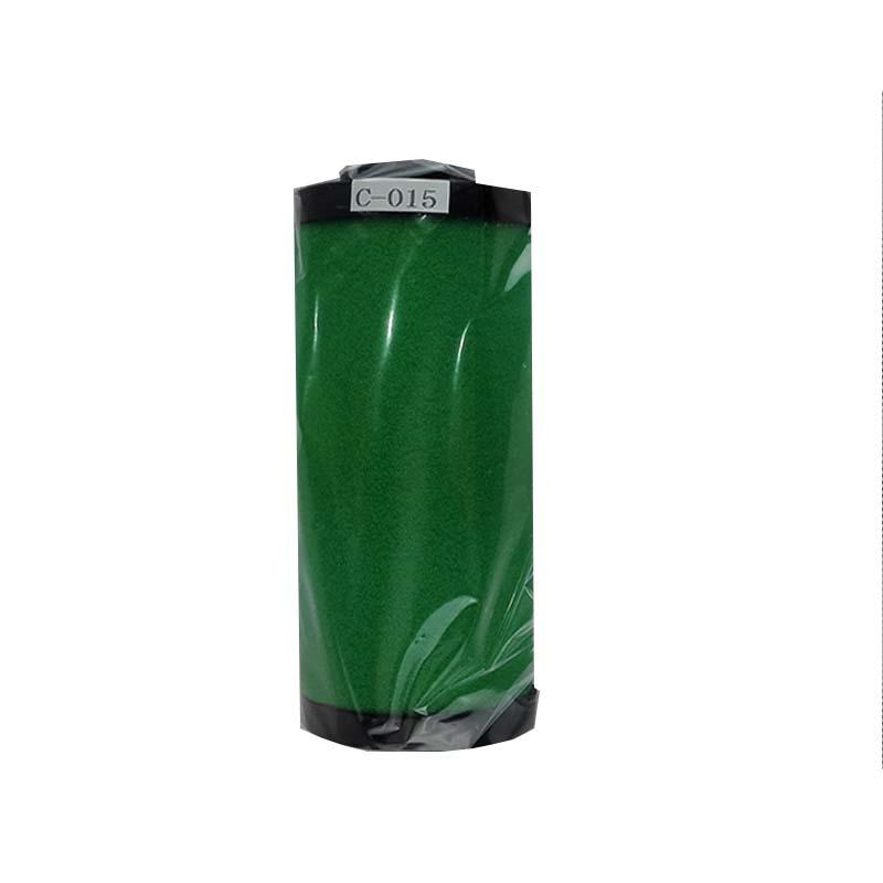 Bactericidal filtration filterC-015 Q/P/S/C Class Oil-Water Unit Air Compressor3/4' Security filter