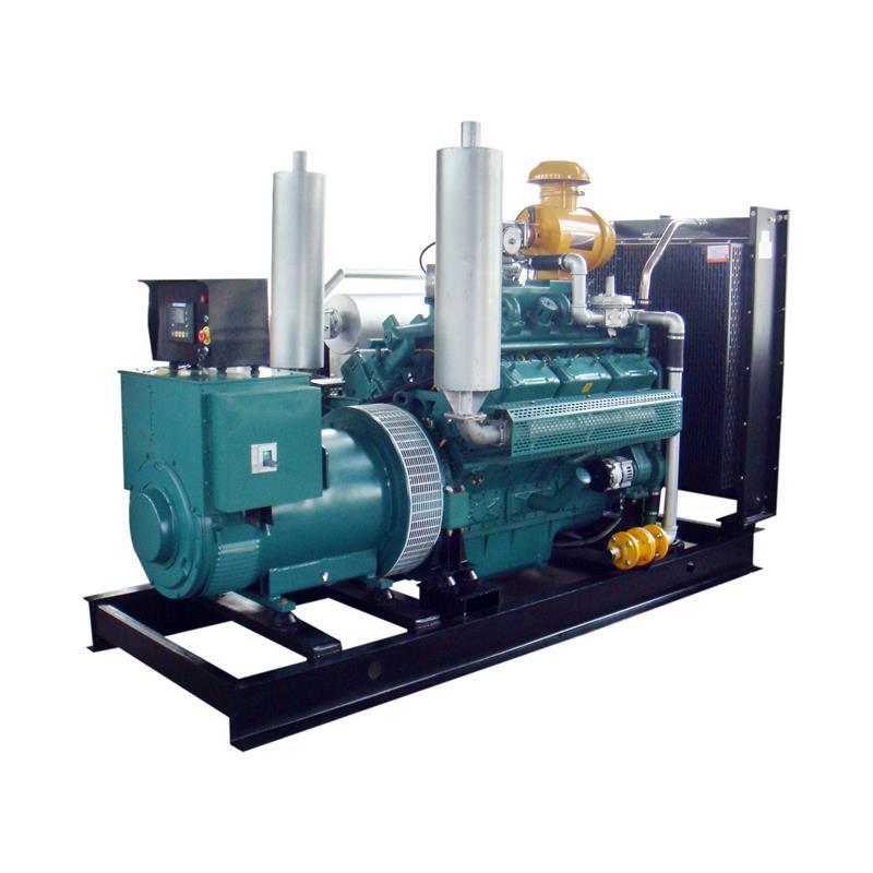 Clean Energy Natural Gas Biogas Methane gas generator natural