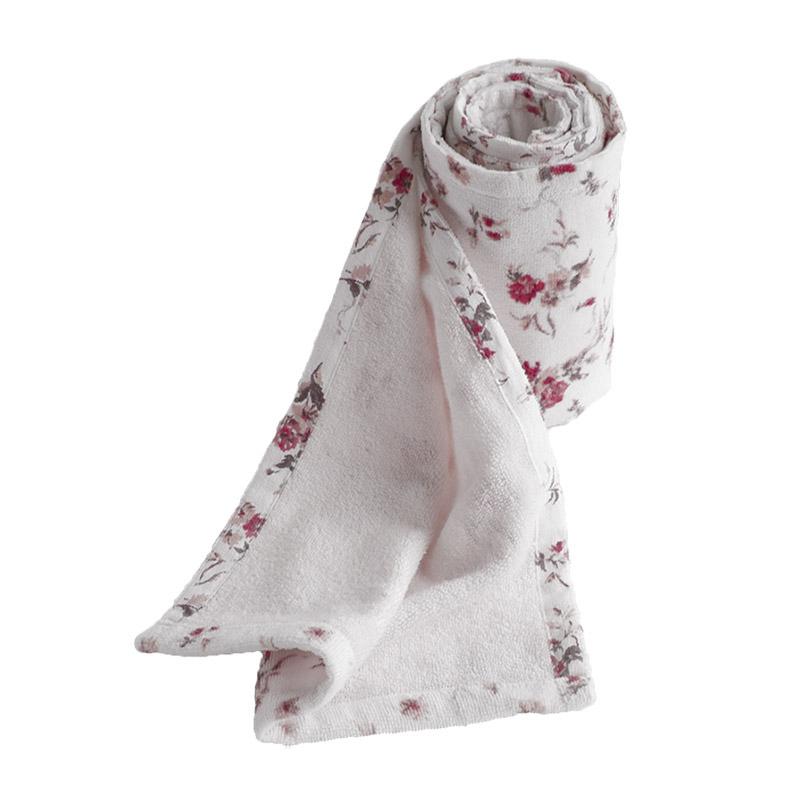 Digital Print Towels Cartoon Sweat Promotion Printed Bath Towel 100% Cotton