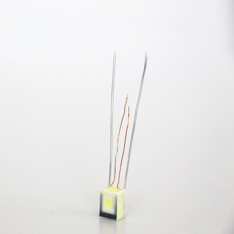 Cost Effective High Voltage Ignition for Arc Lighter Accessories