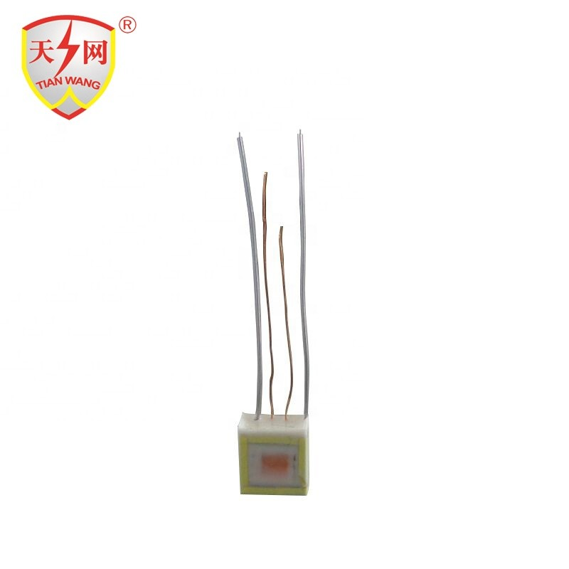 Small Size High Voltage Ignition Transformer For Arc lighter