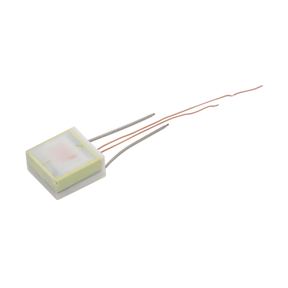 3.6V input high voltage transformer for arc lighter(TW-208)