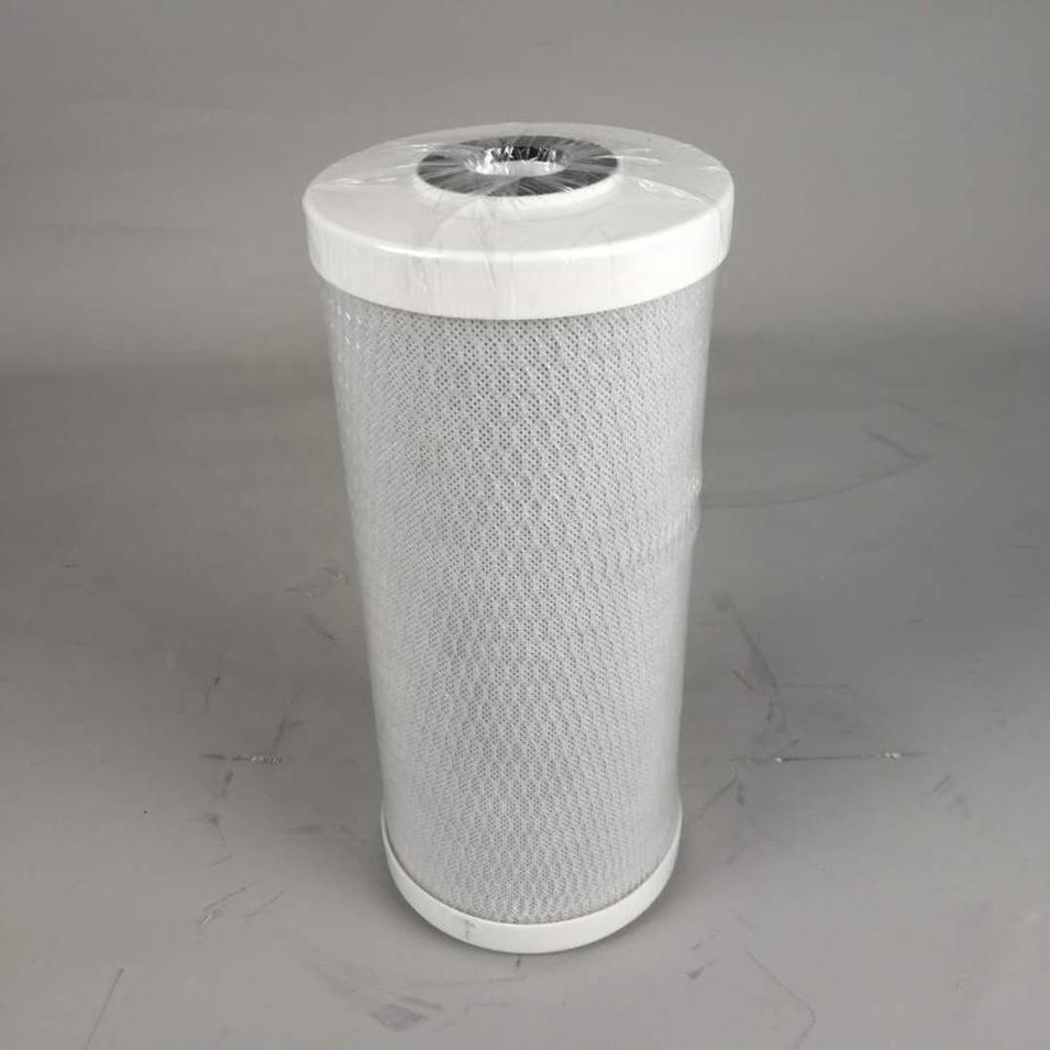 odor removal water filter/10 inch UDF filter cartridge for water treatment