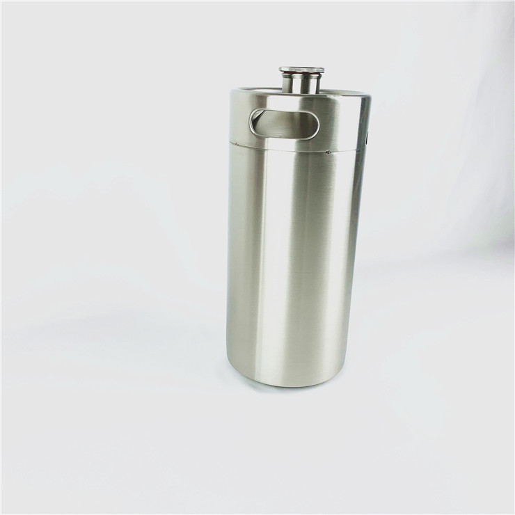 mini keg supplies types coffee maker growler for sale craft flat green beer