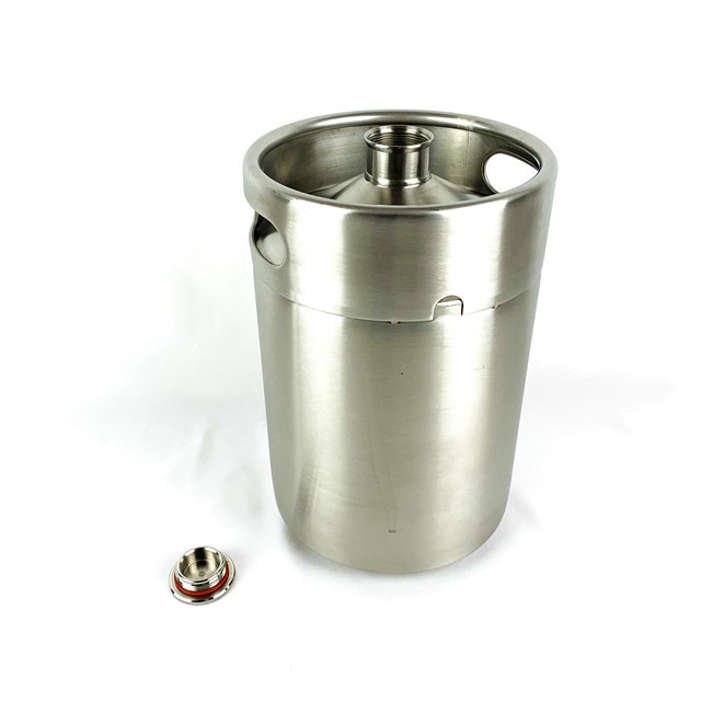 beer cool barrel can growler bulk bottle best australia portable mini keg