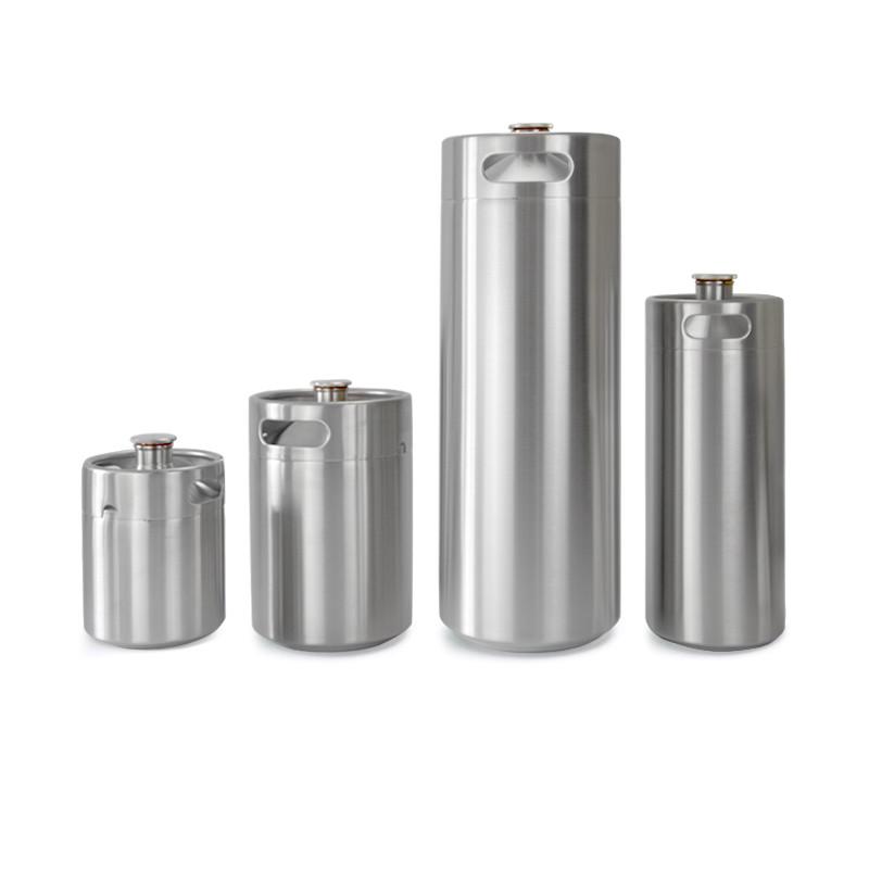 beer growler usa uses volume wholesale set size target tops transport types uk