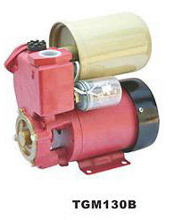 Peripheral Pump Tgm130b with Ce Approved