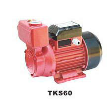 Peripheral Pump Tks60 with Ce Approved