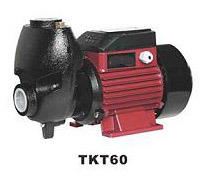 Peripheral Pump Tkt60 with Ce Approved